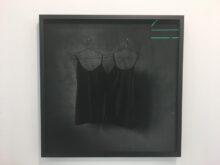 Showcase frame, Hilla Kurki