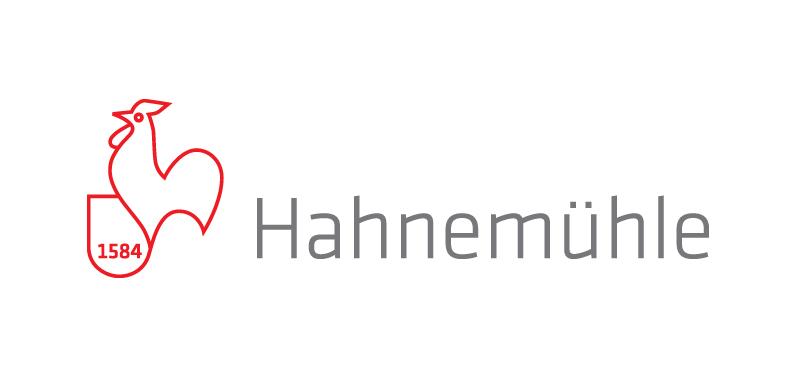 HMFA-Logo-horiz-4C