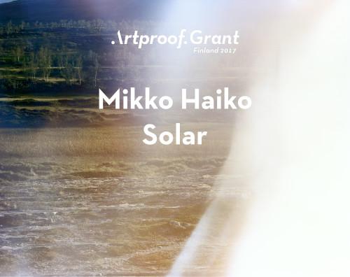 mikko_haiko_norja 010
