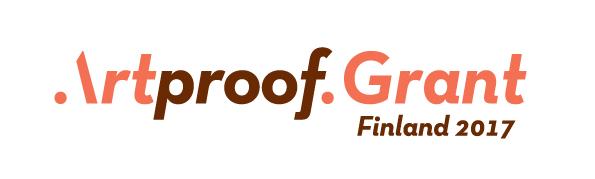 Artproof_Grant_Logo_2017