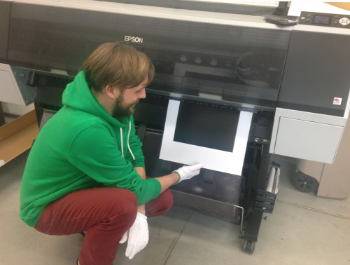 Printing_11