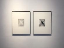 Traditional Framing - Niko Luoma